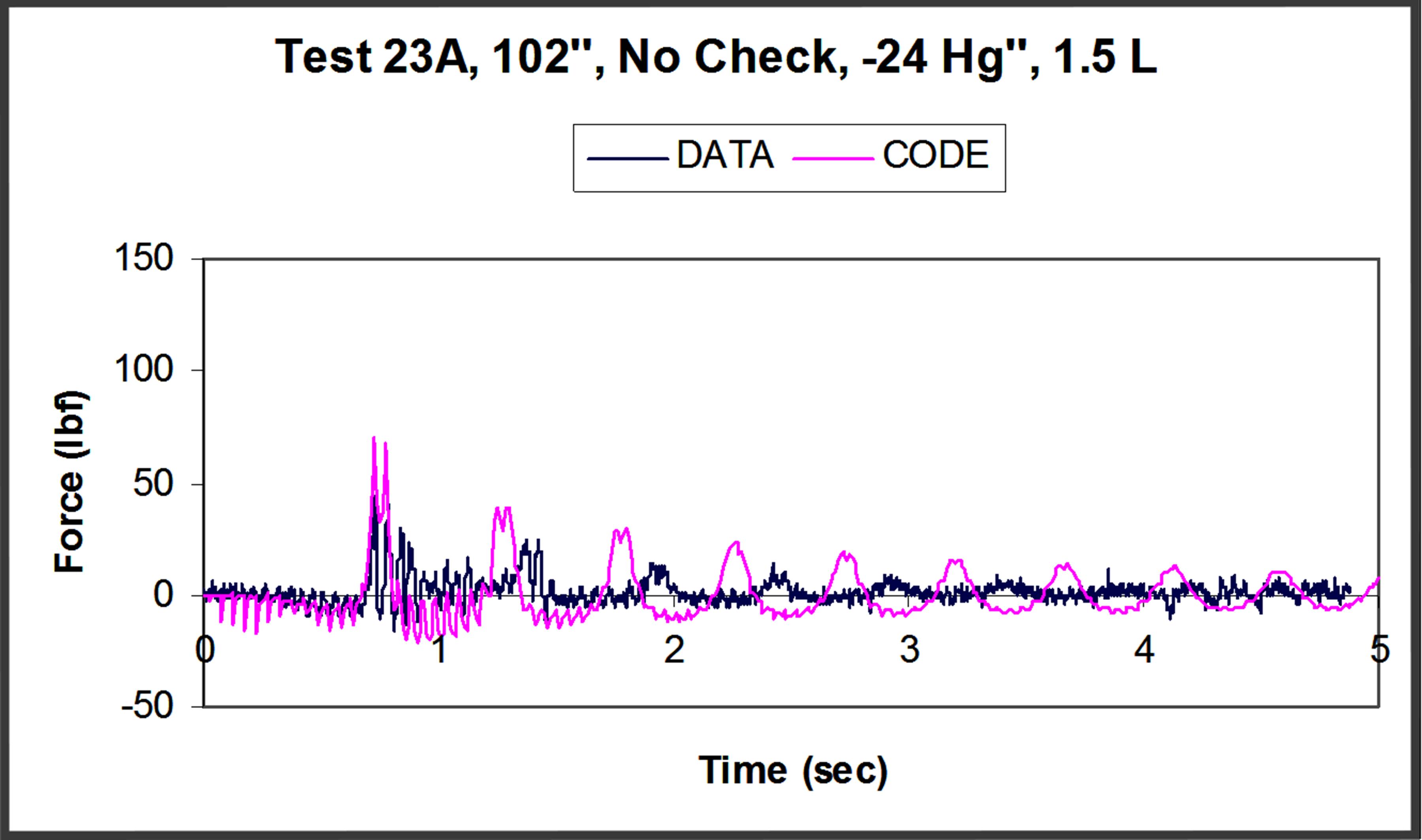 Figure 2 - GW2-1.png