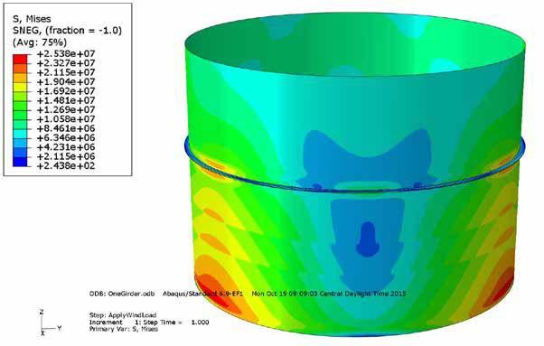 N-16-09___Using_Finite_Element_Analysis_to_Evaluate_High_Wind_Speed_Buckling_of_Storage_Tanks-1.jpg