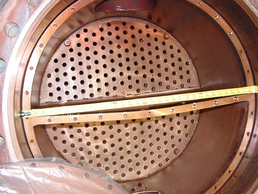 N-17-1 Some Plain Talk Regarding Water Hammer-1.jpg