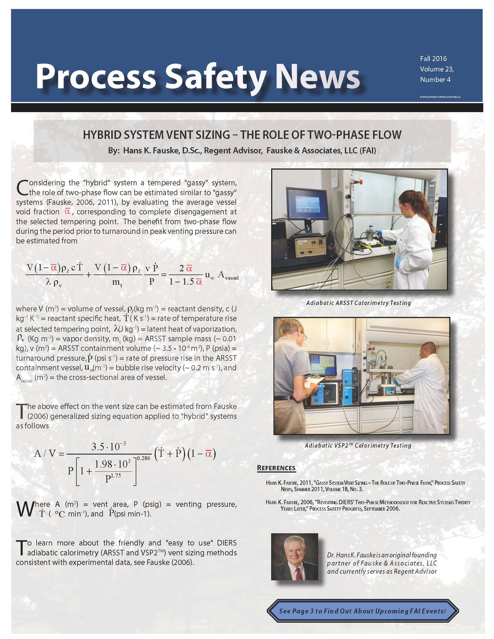 Process Safety News FALL 2016_Web_Page_01.jpg