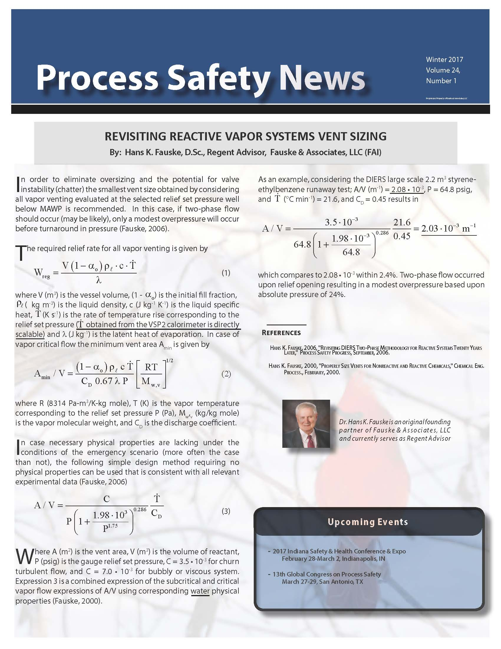 Winter 2017 Process Safety News web_Page_01.jpg