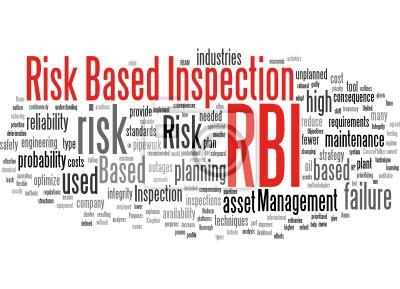 risk-based-inspection-rbi-400-5848655.jpg